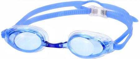 Saeko S14-BL Úszószemüveg, Kék