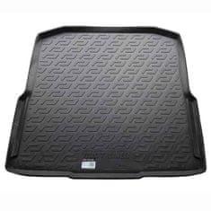 Brillant Plastová vana kufru pro Škoda Octavia III Combi (5E) (13-)