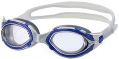 Saeko okulary pływackie S41-BL