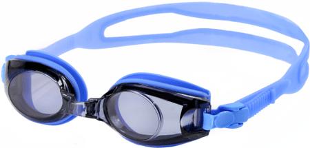 Saeko S5A-BL Gyerek úszószemüveg, Kék
