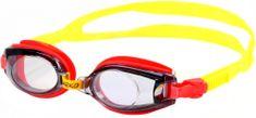 Saeko dziecięce okulary do pływania S5A-YR