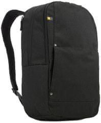 Case Logic ruksak za laptope Huxton 15,6, črn (HUXDP-115)