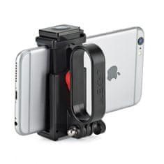 Joby držalo za telefon Joby GripTight POV Kit