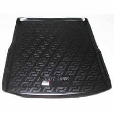 Brillant Plastová vana kufru pro Volkswagen Passat (B8 3G) Combi (14-)