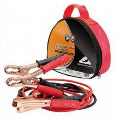 Automaxi kablovi za paljenje, 900 A