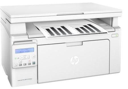eb3503a2e HP LaserJet Pro MFP M130nw | MALL.SK