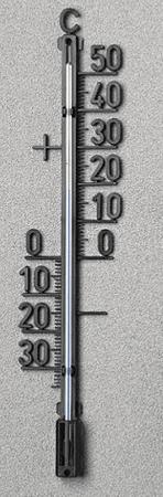 Moller termometar 102816/56, sobni