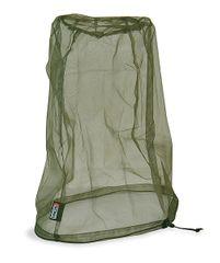 Tatonka mreža proti komarjem, zelena
