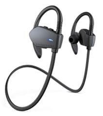 Energy Sistem Sport 1 Bluetooth športne slušalke