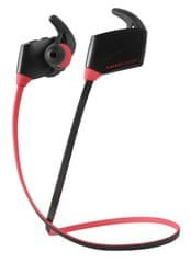 Energy Sistem Sport Bluetooth