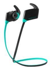 Energy Sistem słuchawki sportowe Sport Bluetooth