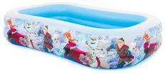 Intex Nafukovací bazén Frozen 260 x 175 x 55 cm