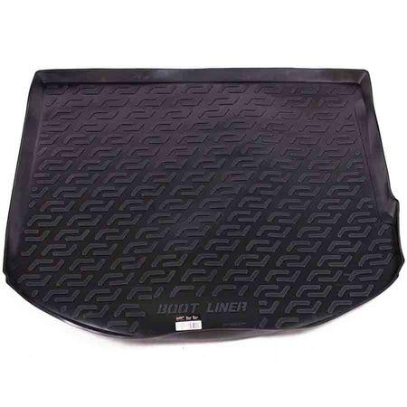 Brillant mata do bagażnika - Ford Mondeo V Turnier/Combi (CD391) (14-)