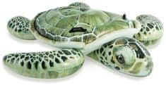 Intex kornjača za vodu na napuhavanje