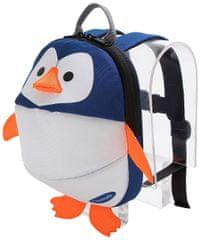 """Clippasafe Batôžtek s vodítkom """"Penguin"""""""