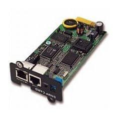 Socomec komunikacijska kartica za UPS Netys RT uređaje WEB/SNMP