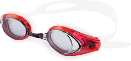Saeko S42-RD Úszószemüveg