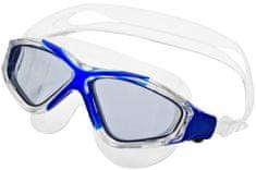 Saeko K9-TR/BL Úszószemüveg