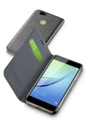 CellularLine preklopna torbica Book Essential Samsung Galaxy J7