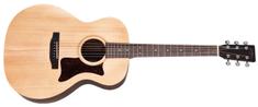 GME Elektroakustická kytara
