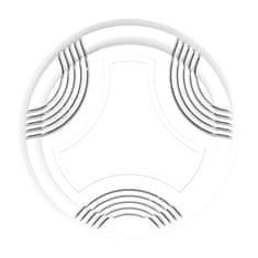 Mikrotik stropna brezžična dostopna točka cAP RBcAP2nD