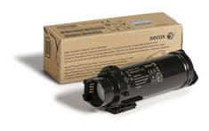 Xerox hi-cap toner za Phaser 6510/Workcentre 6515, črn, 5.5 k