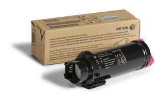 Xerox extra hi-cap toner za Phaser 6510/Workcentre 6515, magenta, 4.3k