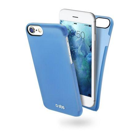 SBS ColorFeel iPhone 7 plava