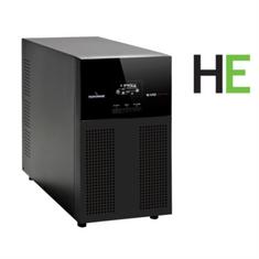 Tecnoware brezprekinitveno napajanje UPS EVO DSP Plus 3.0 MM HE - Odprta embalaža