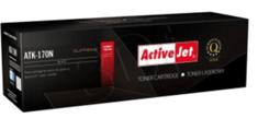 ActiveJet kompatibilan toner za Kyocera TK-170,crn