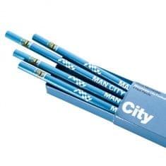 Manchester City set svinčnikov (4141)