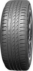 Rotalla pnevmatika F105, 225/35R19 88W XL