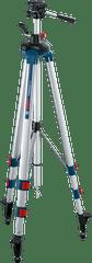 Bosch gradbeno stojalo BT 250 (0601096A00)