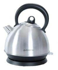 GUZZANTI električni čajnik GZ 203