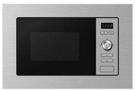 CONCEPT kuchenka mikrofalowa do zabudowy MTV 3020