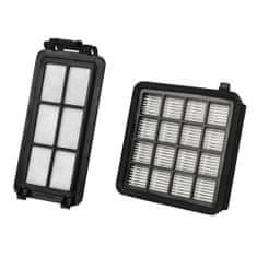 Electrolux Sada náhradných filtrov EF155