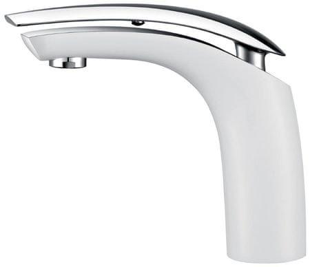 Metalac T03281 Aquabi PERFECT Mosdó csaptelep