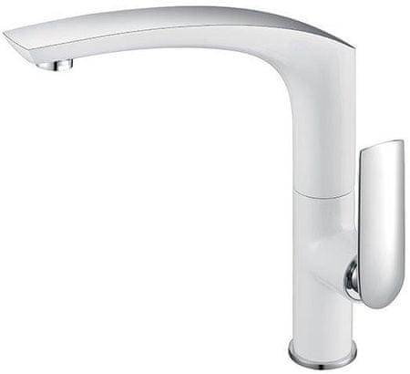 Metalac Aquabi PERFECT T03283 Konyhai csaptelep