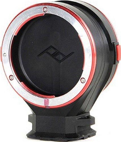 Peak Design Lens Kit - Canon