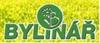 Bylinář logo