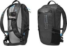 GoPro ruksak Seeker