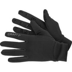 Craft rokavice Thermal Multi Grip, črne