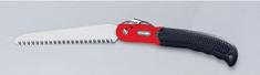 Ausonia rezervno rezilo 18 cm, za 34055, 34260