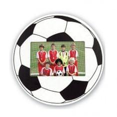 ZEP foto okvir Football 10x15 cm PW3046