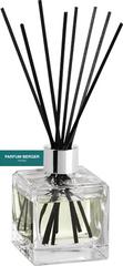 Lampe Berger raspršivač arome Cube Set, Verbena, 125ml