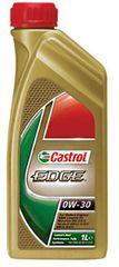 Castrol motorno ulje Edge 0W-30, 1 l