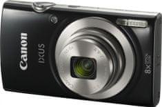 Canon kompaktni digitalni fotoaparat IXUS 185