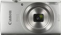 CANON IXUS 185 Digitális fényképezőgép