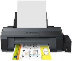 Epson pisač L1300 ITS