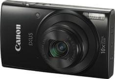 CANON IXUS 190 Digitális fényképezőgép
